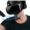 Best Windows Mixed Reality VR Headset – Samsung Odyssey Plus Review